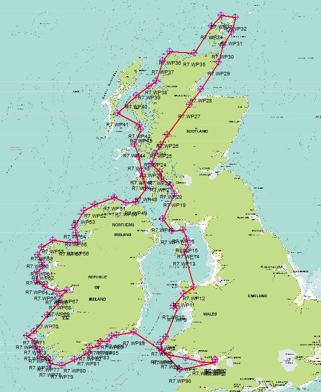 celtic circumnavigation.jpg