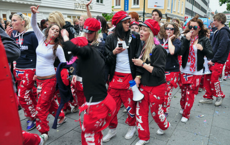 big_big_russ-norge-norwegia-norway-www-nportal-no1